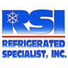 Refrigerated Specialist Inc