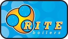 Rite Engineering & Manufacturing Corp.