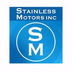 Stainless Motors Inc.