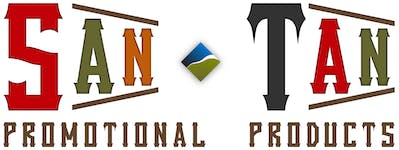 San Tan Promotional Products