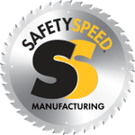 Safety Speed Cut Manufacturing Co. Inc