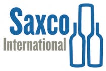 Saxco International