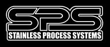 Stainless Process Systems