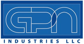 GPN Industries, LLC