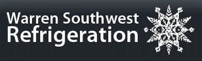 Warren Southwest Refrigeration logo