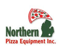 Northern Pizza Equipment