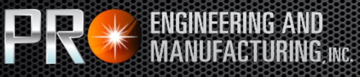 PRO Engineering and Manufacturing, Inc.