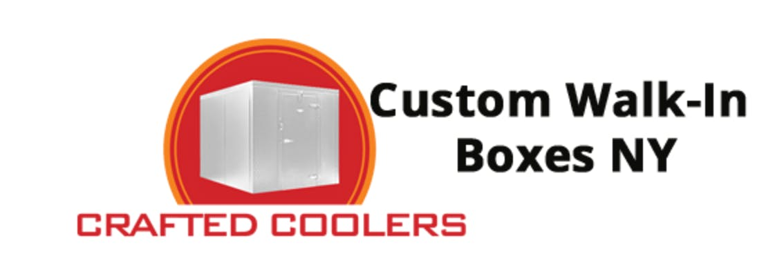 Crafted Coolers Corp logo