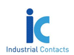 Industrial Contacts