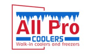 All Pro Coolers