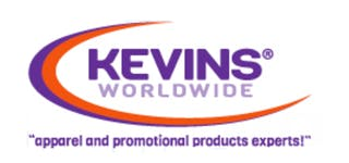 Kevins Worldwide