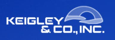 Keigley & Co, Inc.
