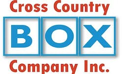 Cross Country Box Company