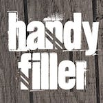 Handy Filler Systems
