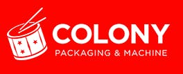 Colony Papers Inc