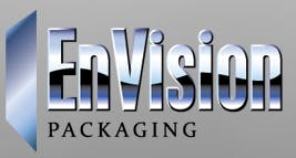 EnVision Packaging