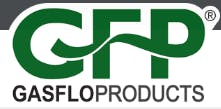 GasFlo Products Inc