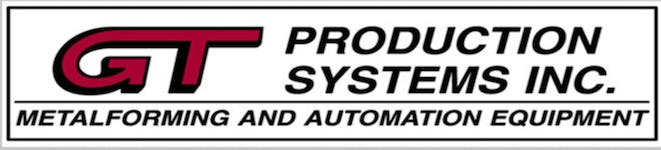 GT Production Systems Inc