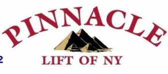 Pinnacle Lift of NY