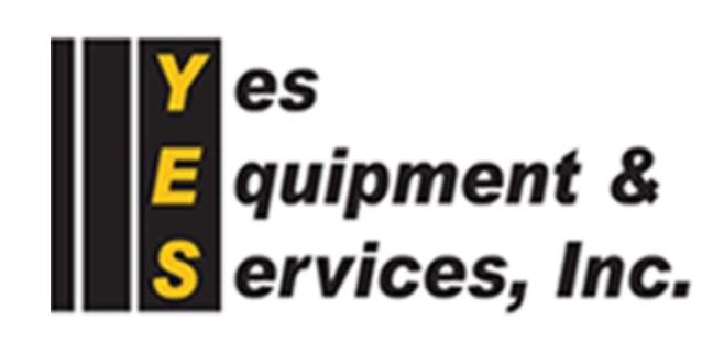 Yes Equipment & Services, LLC