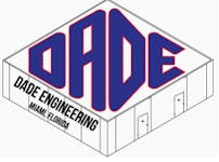 Dade Engineering Group