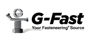G-Fast Distribution Inc