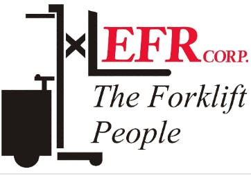 The Forklift People