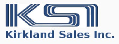 Kirkland Sales Inc
