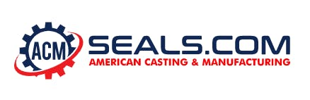 American Casting & Manufacturing Corporation