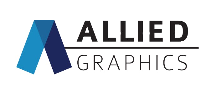 Allied Graphics