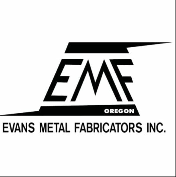 Evans Metal Fabricators