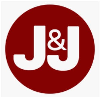 J&J Machine Inc