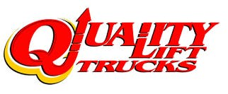 Quality Forklift Sales and Service, Inc.