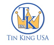 Tin King USA