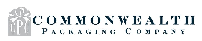 Commonwealth Packaging Company