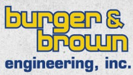 Burger & Brown Engineering, Inc.