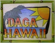 Daga Hawaii LLC