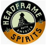 Headframe Spirits Manufacturing