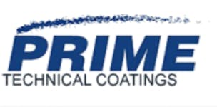 Prime Technical Coatings