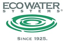 Advanced Water Systems Inc