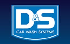 D&S Car Wash Equipment Company