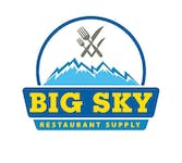 Big Sky Restaurant Supply