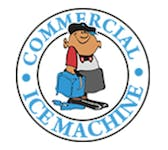 Commercial Ice Machine Co