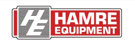 Hamre Equipment