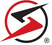 Sterling Systems & Control Inc.