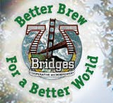 Seven Bridges Cooperative