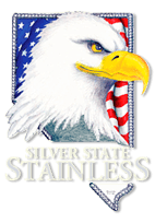 Silver State Stainless