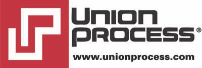Union Process Inc.