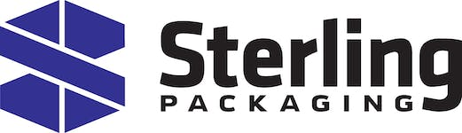 STERLING PACKAGING INC.