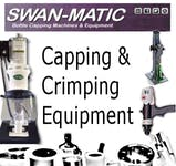 Swan-Matic Cappers